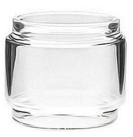 Tubo de Vidro - Kylin M RTA 4.5ml - Vandy Vape