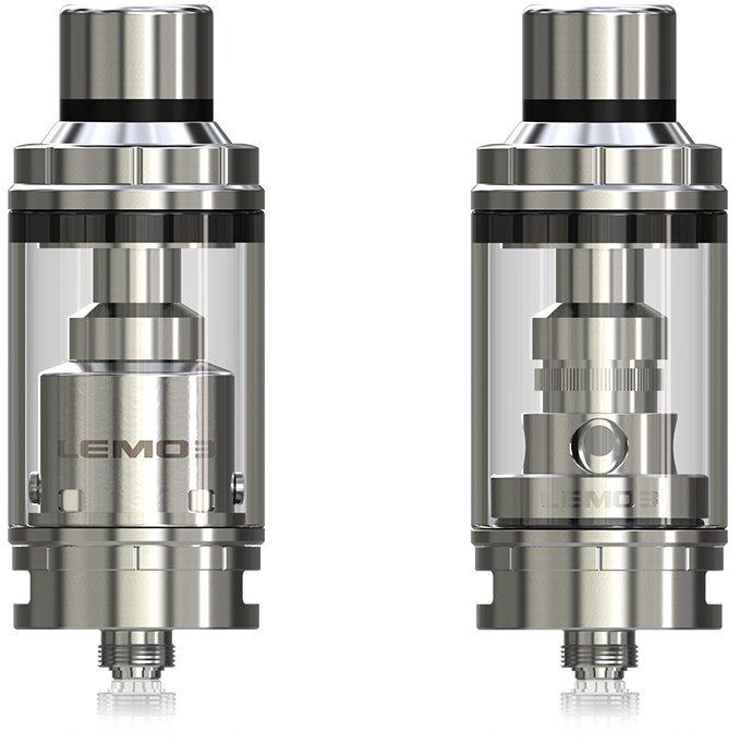 Atomizador LEMO 3 RTA - 4.0 mL - Eleaf™