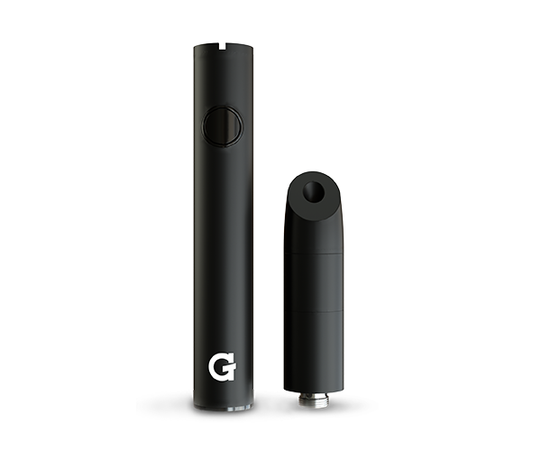 Vaporizador G Pen Nova LXE (ERVAS/ÓLEO) - Grenco Science