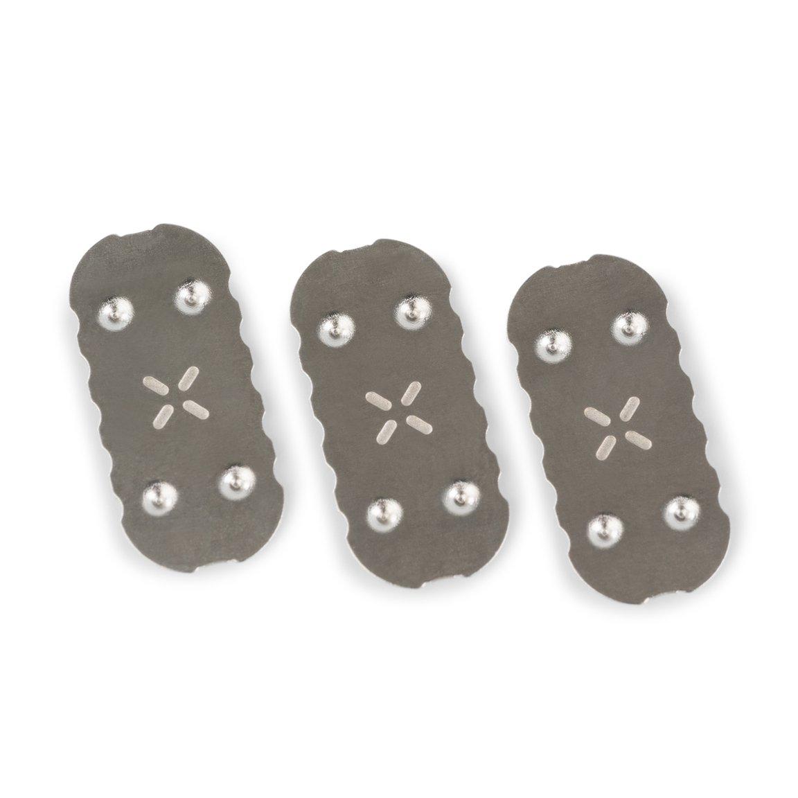 Conjunto c/ 3 Telas p/ Vaporizador Pax 2 / Pax3 - Pax Labs