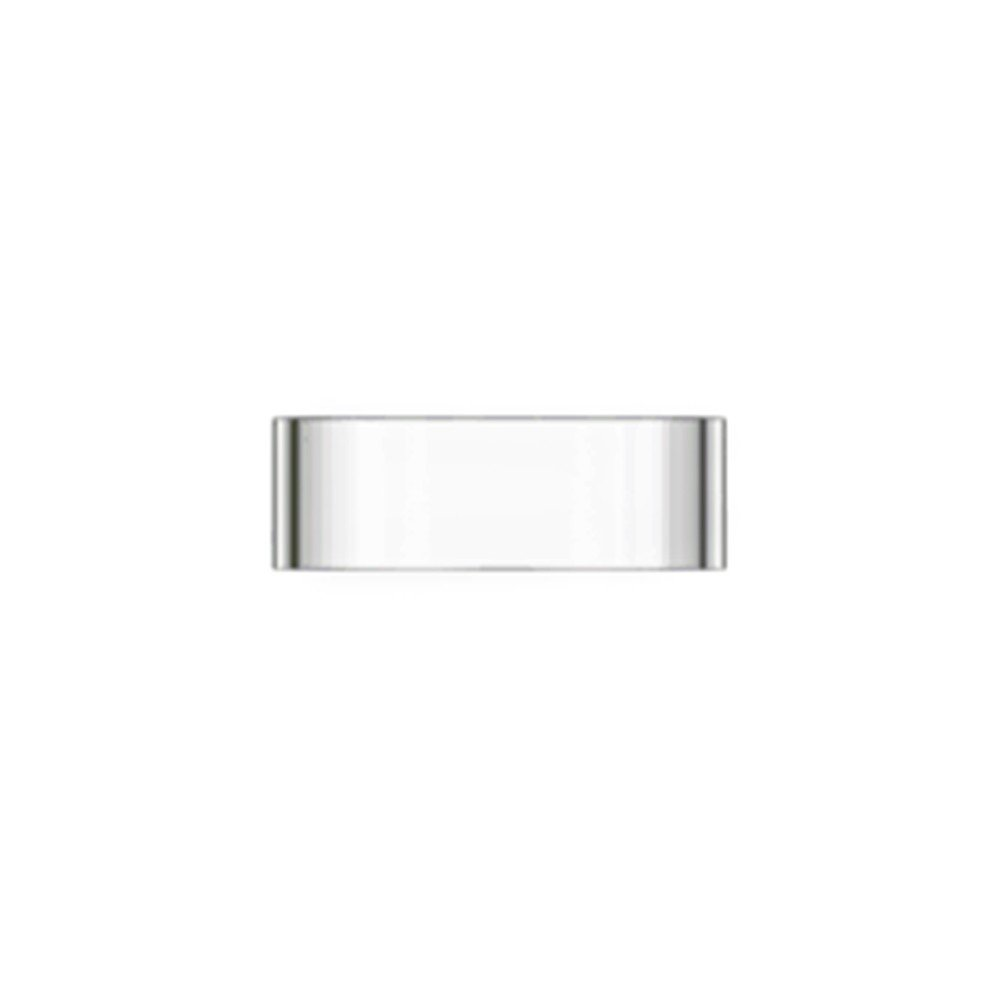 Tubo de Vidro (Reposição) Creed 4.5ml/6.5ml - GeekVape