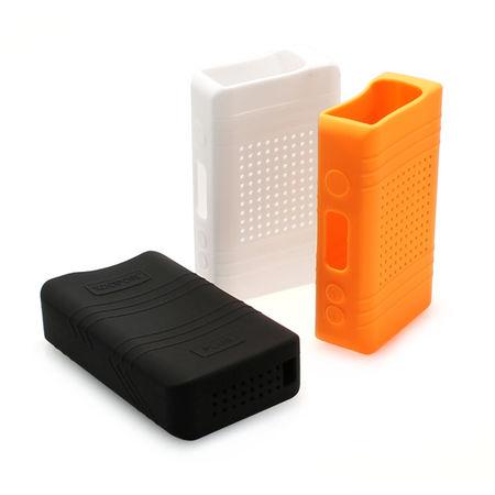 Capa de Silicone para MOD Koopor Plus - Koopor™