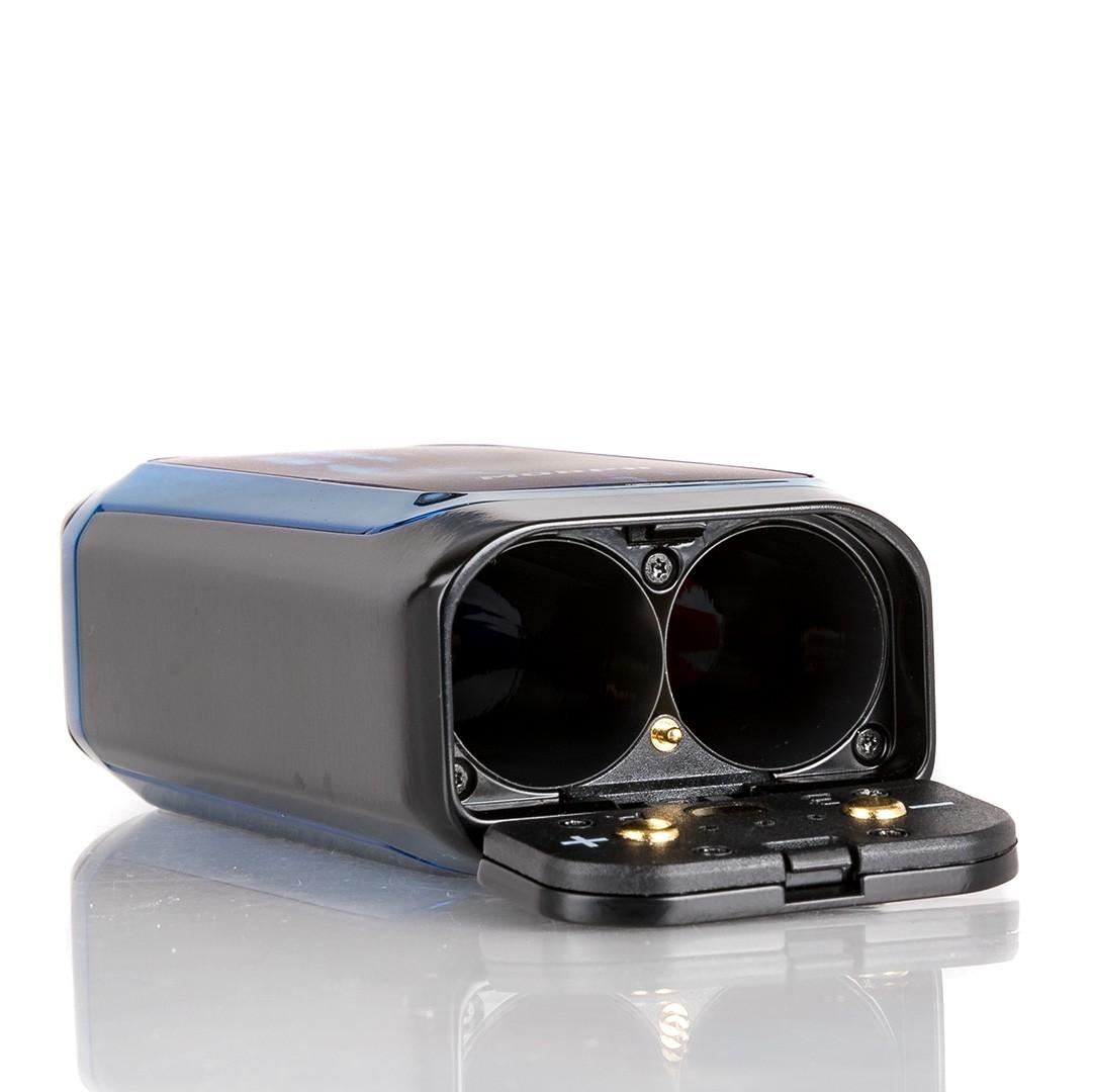 Bateria mod Box MORPH 219W da Smok