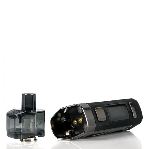 Pod System Scar-P3 2000mAh - Smok