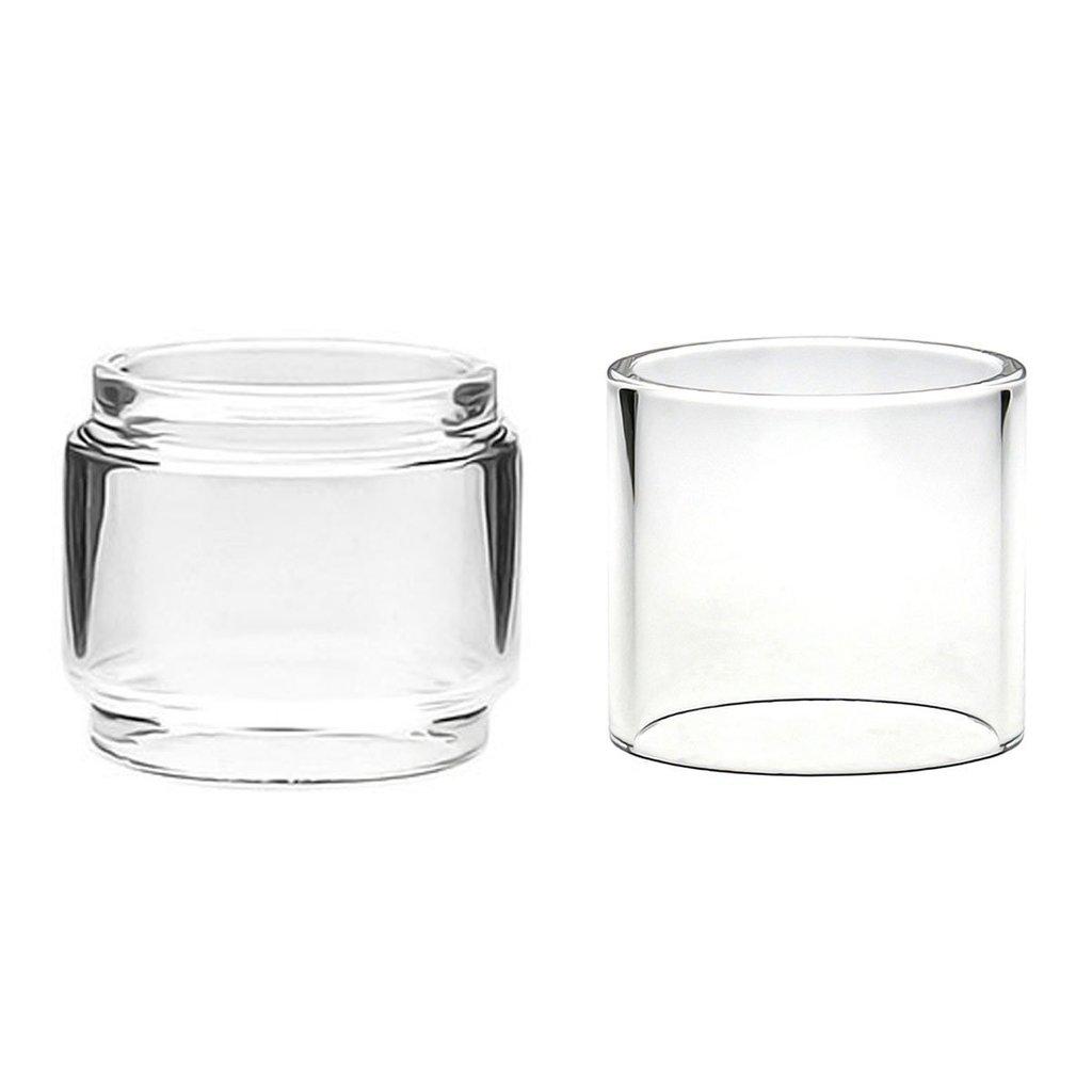 Tubo de vidro (Reposição) p/ TFV12 6ml/8ml - Smok™