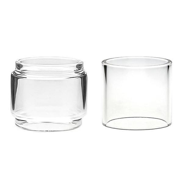 Tubo de vidro (Reposição) p/ TFV12 Prince 5ml/8ml - Smok™