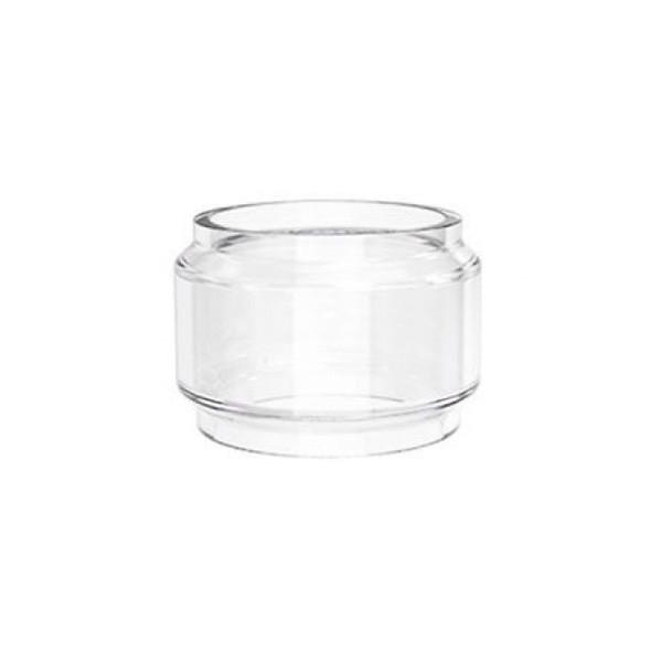 Tubo de vidro (Reposição)  SKY SOLO - Vaporesso