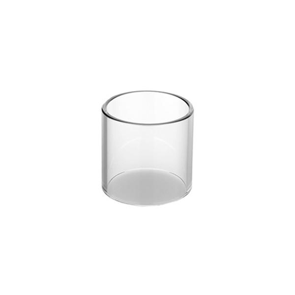 Tubo de Vidro p/ Atomizador Blotto | Dovpo