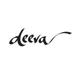 Deeva