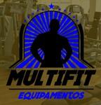 Multi-Fit
