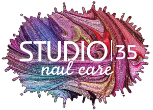 Studio 35 Cosméticos