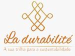 La durabilité
