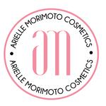 Arielle Morimoto