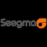 Seegma