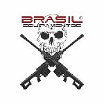 Brasil Equipamentos