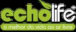ECHOLIFE