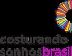 Costurando Sonhos Brasil