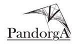 PANDORGA