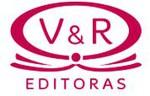 VERGARA & RIBA