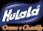 Hulalá