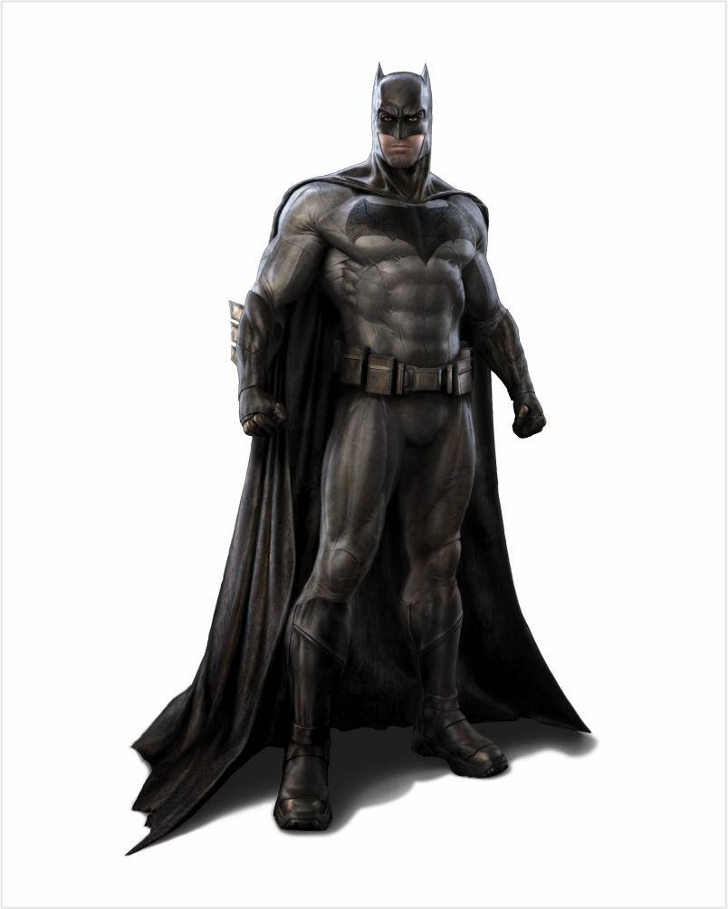 a3ec4d0c6ab20c Adesivo de Parede Quarto Infantil - Batman - Renovando em um clique!