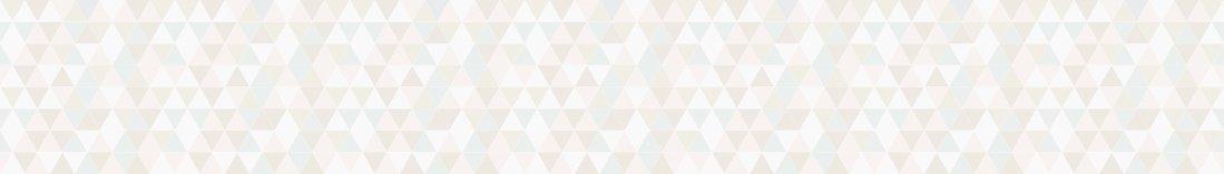 Papel de Parede Geometrico Triângulos