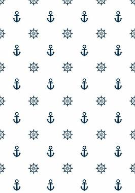 papel-de-parede-marinheiro