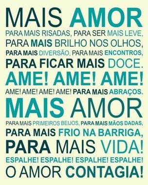 placa-decorativa-mais-amor