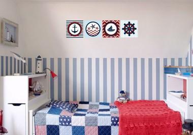 placa-decorativa-marinheiro-20-x-20