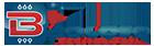 Bocuto Tecnologia - Soluções para E-commerce