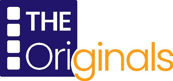 www.theoriginals.com.br