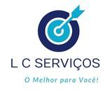 L C SERVIÇÕS