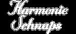 Cachaça Harmonie Schnaps