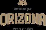 Cachaça Orizona
