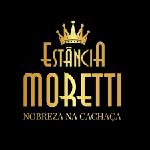 Estância Moretti