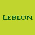 Maison Leblon
