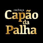 Capão da Palha