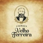 Velho Ferreira