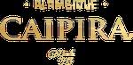 Alambique Caipira