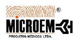 MICROEM_