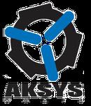 AKSYS GAMES