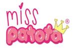 Miss Patota
