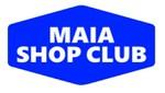 Maia Shop Club