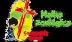 Companhia Cristã Ecológica