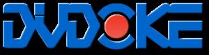 (c) Dvdoke.com.br