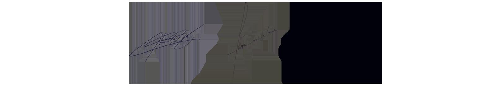assinaturas pingreen