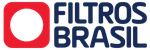 Filtros Brasil