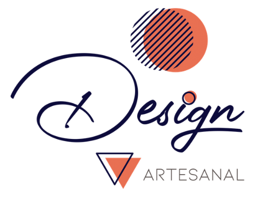 (c) Designartesanal.com.br