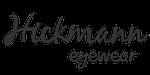 Hickmann