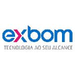 EXBOM